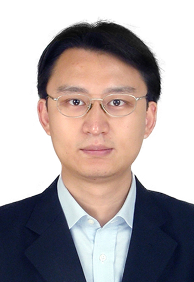 Mr. Zuo Kun, Director